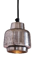 Pendant Adelia, 1light