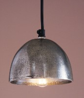 Pendant Antonia, 1light
