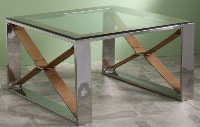 Coffee Table Milano