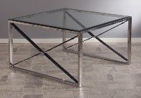 Coffee Table Roma