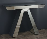 Console Table Hollywood