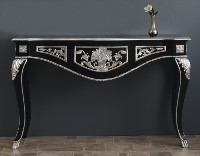 Console Table Amboise