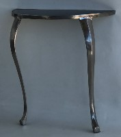 Console Table Indianapolis