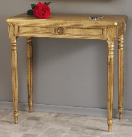 Console Table Trolleholm