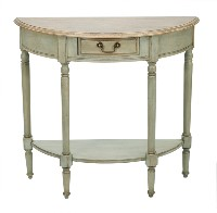 Console Table Limerick