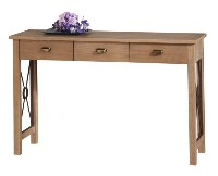 Console Table Varberg
