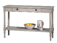 Console Table Chatou