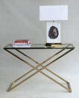 Console Table Chania